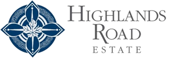 Highlands Road Estate Wines